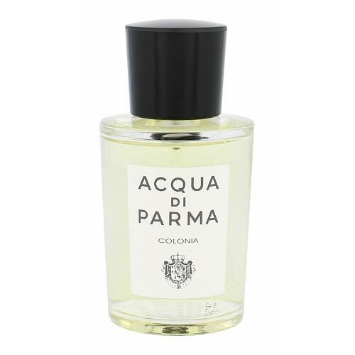 Acqua Di Parma Colonia EDC 50 ml Unisex