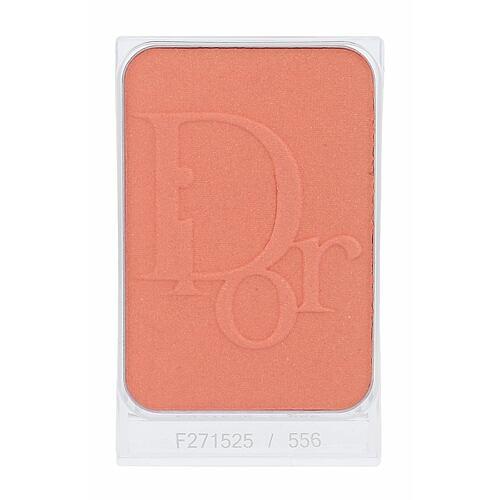 Christian Dior Diorblush tvářenka 7,5 g Tester pro ženy
