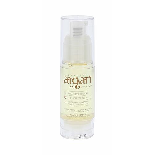 Diet Esthetic Argan Oil pleťové sérum 30 ml pro ženy