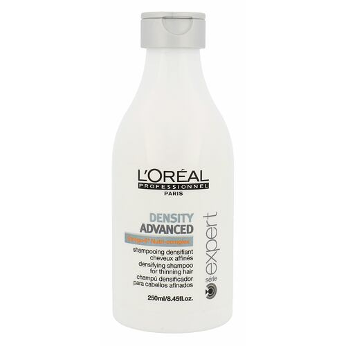 L´Oréal Professionnel Série Expert Density Advanced šampon 250 ml pro ženy