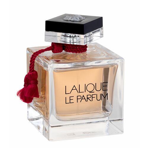 Lalique Le Parfum EDP 100 ml pro ženy
