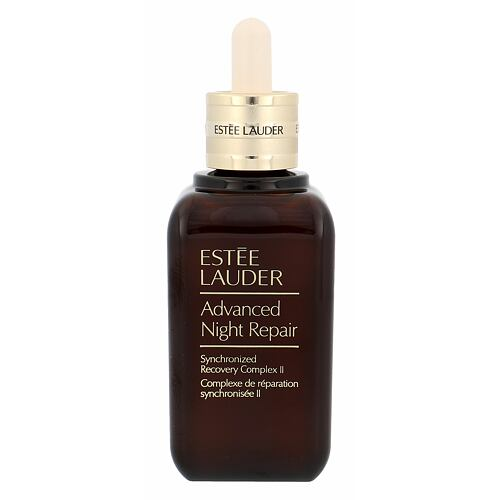 Estée Lauder Advanced Night Repair Synchronized Recovery Complex II pleťové sérum 100 ml pro ženy