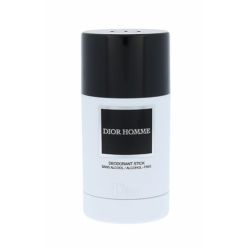 Christian Dior Dior Homme deodorant 75 ml pro muže
