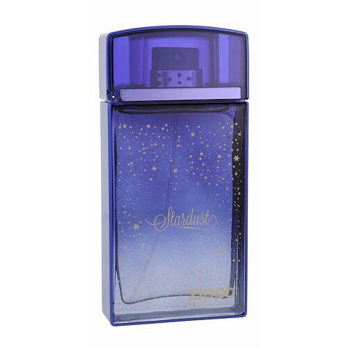 Zippo Fragrances Stardust EDP 75 ml pro ženy