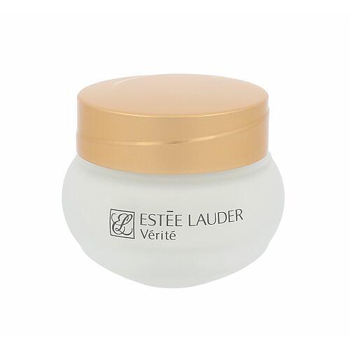 Estée Lauder Vérité Moisture Relief Creme denní pleťový krém 50 ml pro ženy