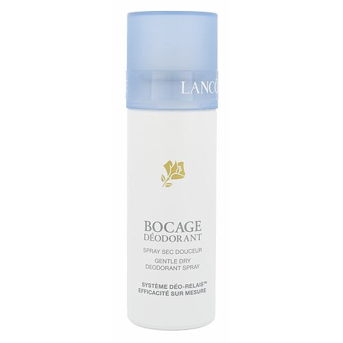 Lancome Bocage deodorant 125 ml pro ženy