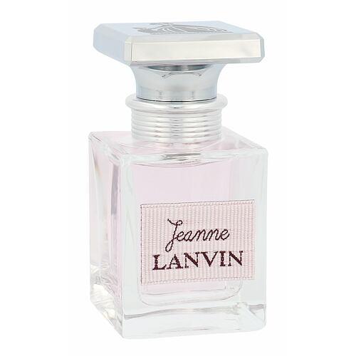 Lanvin Jeanne Lanvin EDP 30 ml pro ženy