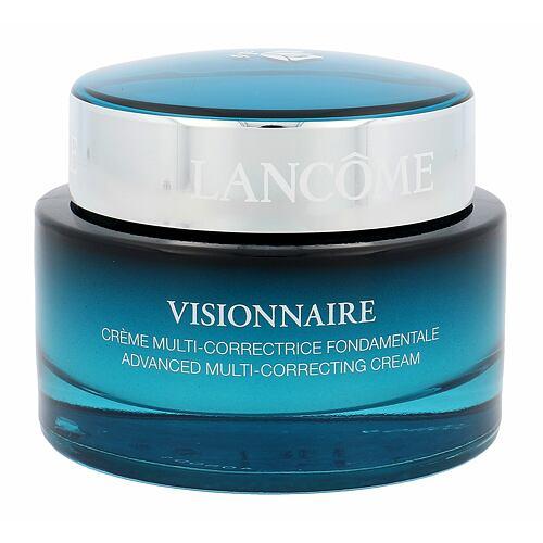 Lancome Visionnaire Advanced Multi-Correcting Cream denní pleťový krém 75 ml pro ženy