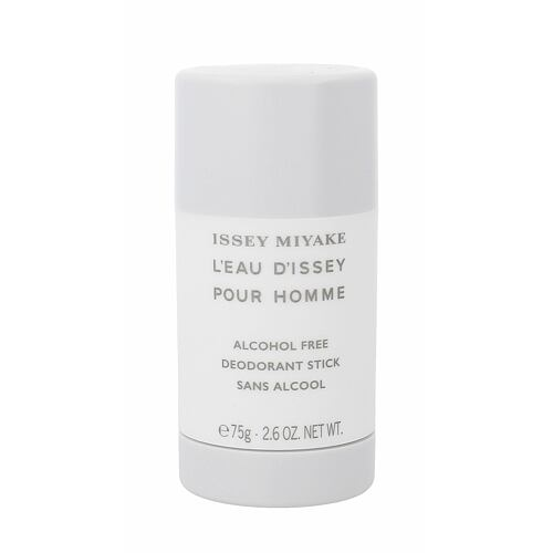 Issey Miyake L´Eau D´Issey Pour Homme deodorant 75 ml pro muže