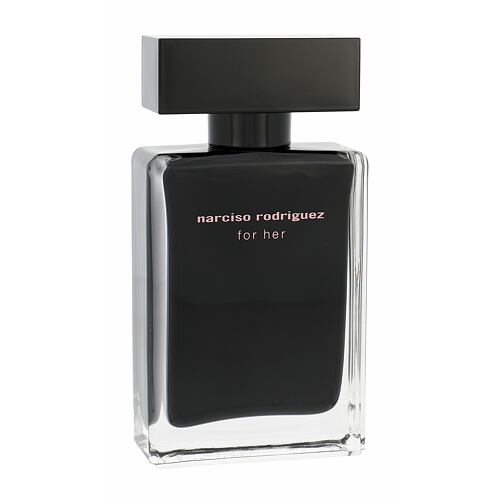 Narciso Rodriguez For Her EDT 50 ml pro ženy