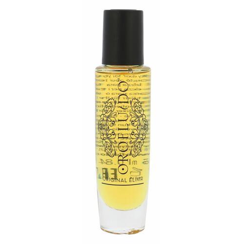 Orofluido Beauty Elixir olej a sérum na vlasy 25 ml pro ženy