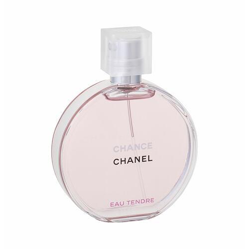 Chanel Chance Eau Tendre EDT 50 ml pro ženy