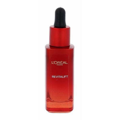 L´Oréal Paris Revitalift Anti-Wrinkle pleťové sérum 30 ml pro ženy