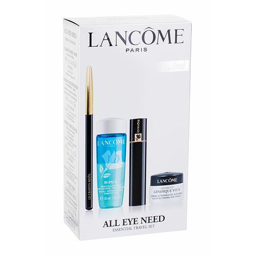 Lancome Le Crayon Khol tužka na oči dárková kazeta pro ženy