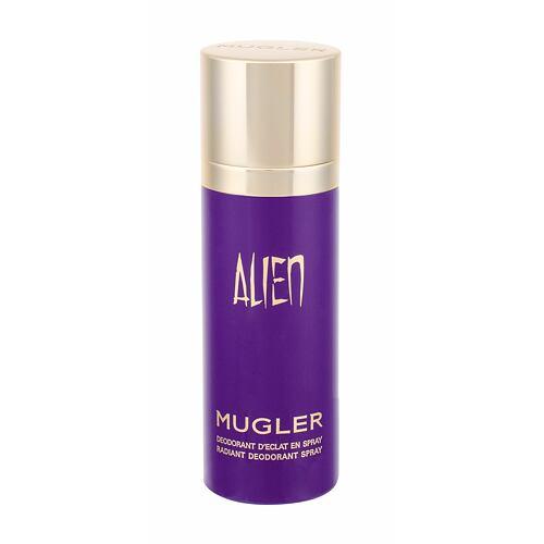 Thierry Mugler Alien deodorant 100 ml pro ženy