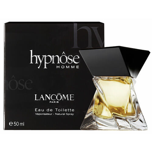 Lancome Hypnose Homme EDT 75 ml Tester pro muže