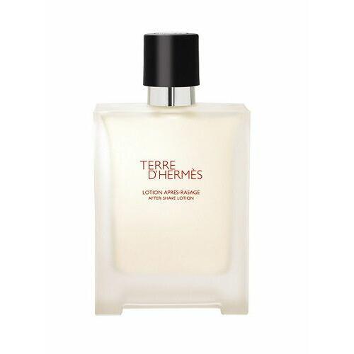 Hermes Terre D´Hermes voda po holení 50 ml pro muže