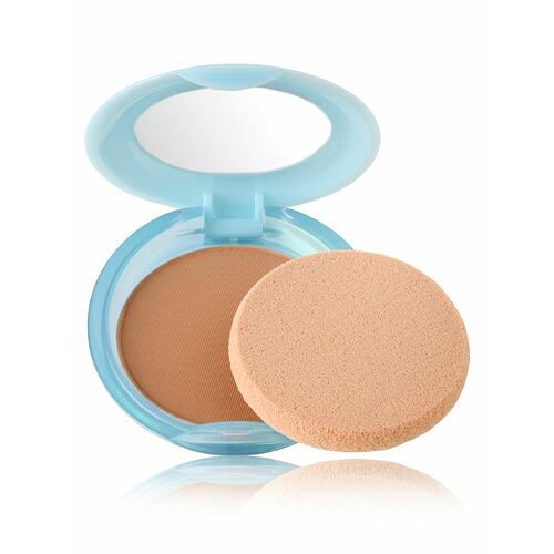 Shiseido Pureness Matifying Compact Oil-Free pudr 11 g pro ženy