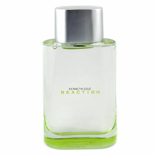 Kenneth Cole Reaction EDT 100 ml Tester pro muže