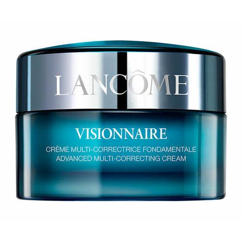 Lancome Visionnaire Advanced Multi-Correcting denní pleťový krém 50 ml Tester pro ženy