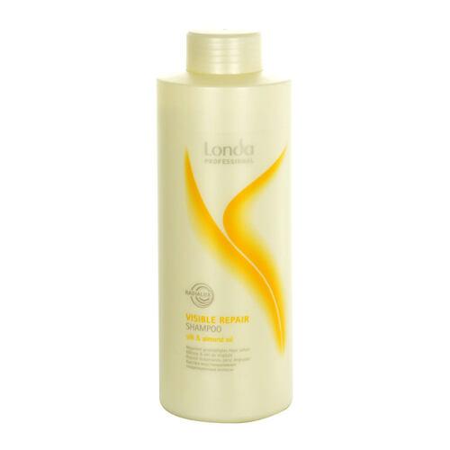 Londa Professional Visible Repair šampon 1000 ml pro ženy
