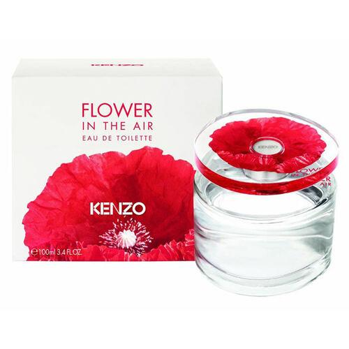 KENZO Flower In The Air EDT 100 ml Tester pro ženy