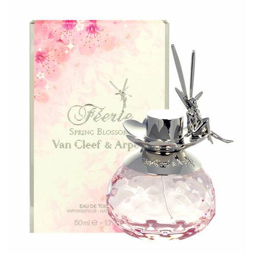 Van Cleef & Arpels Feerie Spring Blossom EDT 30 ml pro ženy
