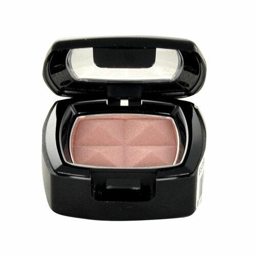 NYX Single oční stín 2,5 g pro ženy