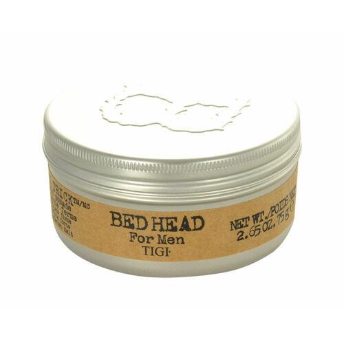 Tigi Bed Head Men Slick Trick gel na vlasy 75 g pro muže