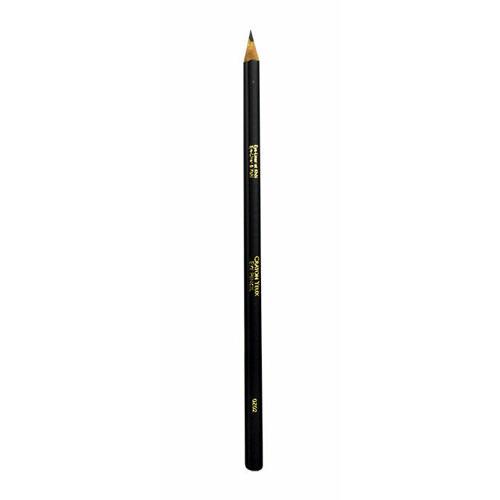 Guerlain Eye Pencil tužka na oči 1,2 g Poškozená krabička pro ženy