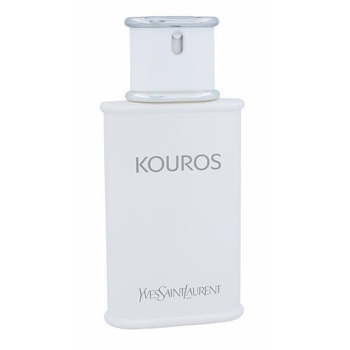 Yves Saint Laurent Kouros EDT 100 ml Tester pro muže