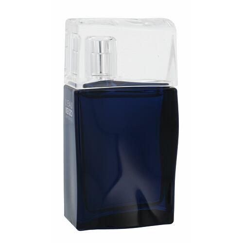 Kenzo L´Eau Kenzo Intense Pour Homme EDT 30 ml pro muže