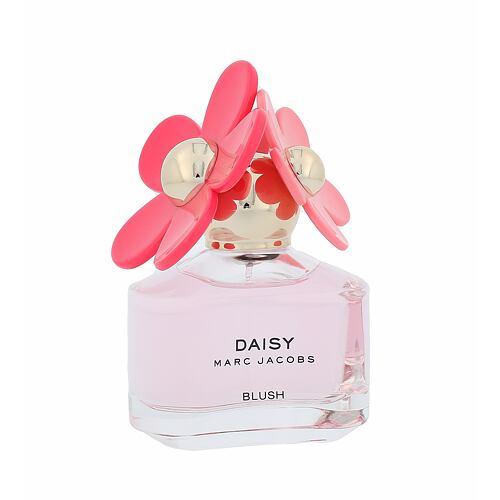 Marc Jacobs Daisy Blush EDT 50 ml pro ženy