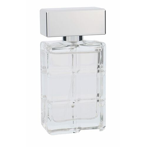 Hugo Boss Boss Orange Man EDT 40 ml pro muže
