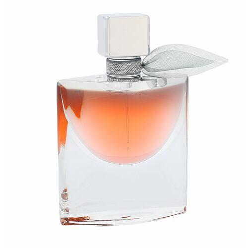 Lancome La Vie Est Belle L´Absolu De Parfum EDP 40 ml pro ženy