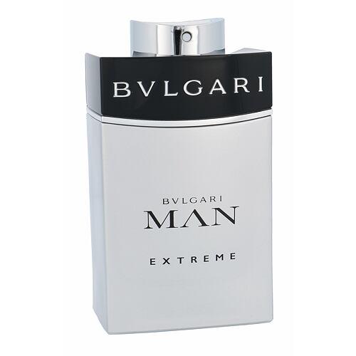 Bvlgari Bvlgari Man Extreme EDT 100 ml pro muže