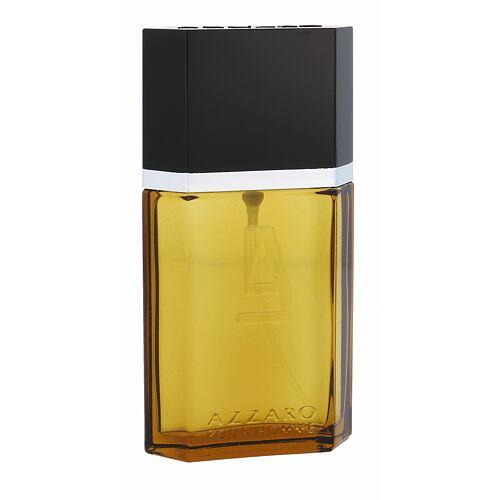Azzaro Azzaro Pour Homme EDT 50 ml pro muže