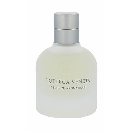 Bottega Veneta Bottega Veneta Essence Aromatique EDC 50 ml Unisex