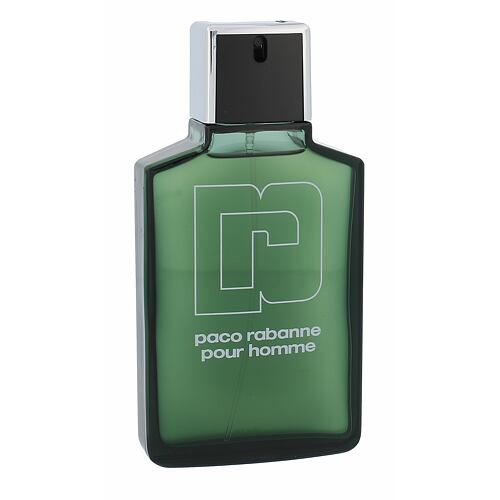 Toaletní voda Paco Rabanne Paco Rabanne Pour Homme 100 ml