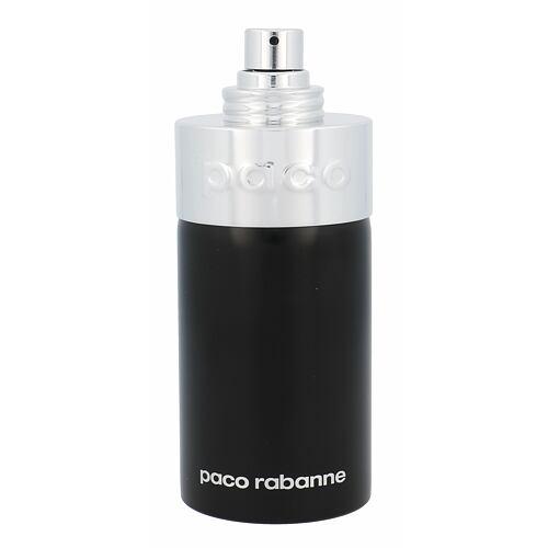 Paco Rabanne Paco EDT 100 ml Unisex