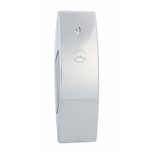 Mercedes-Benz Mercedes-Benz Club EDT 100 ml pro muže