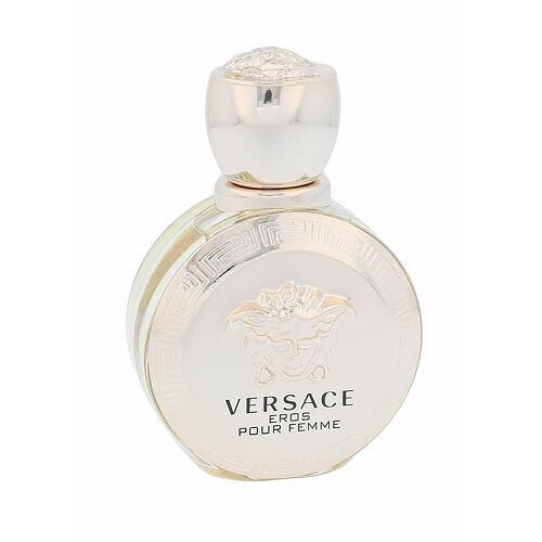 Versace Eros Pour Femme EDP 50 ml pro ženy