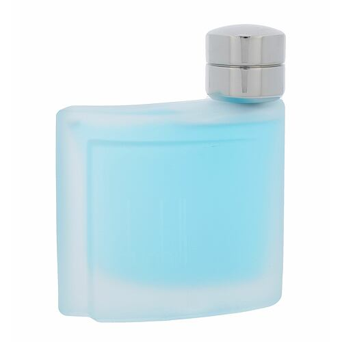 Dunhill Pure EDT 75 ml pro muže