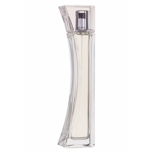 Elizabeth Arden Provocative Woman EDP 50 ml pro ženy