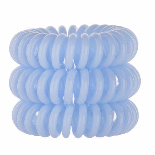 Invisibobble The Traceless Hair Ring gumička na vlasy 3 ks pro ženy