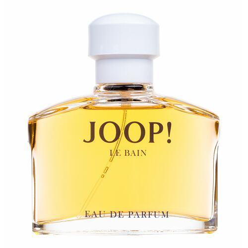 JOOP! Le Bain EDP 75 ml pro ženy