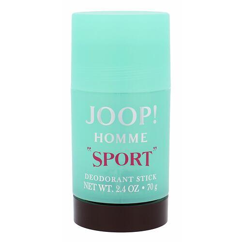 Joop Homme Sport deodorant 75 ml pro muže