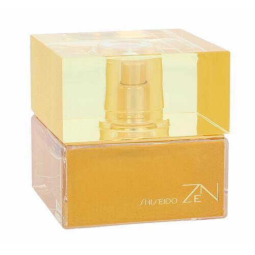Shiseido Zen EDP 30 ml pro ženy
