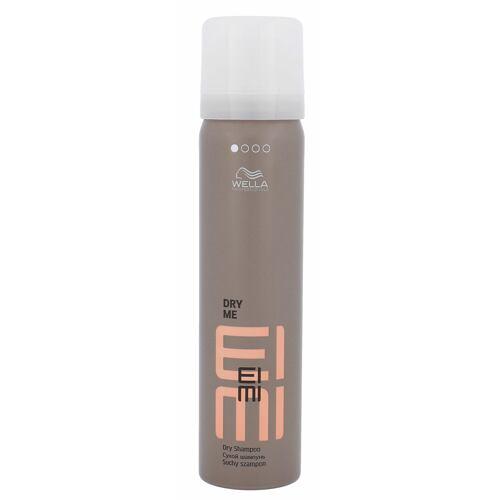 Wella Eimi suchý šampon 65 ml pro ženy