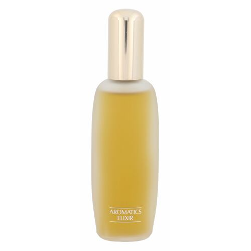 Clinique Aromatics Elixir EDP 25 ml pro ženy